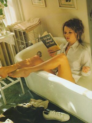 8-Vogue Italia December 1995-by Sante D'Orazio.