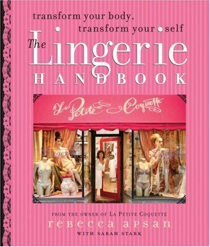 TheLingerieHandbookCover