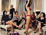NYT-FrillSeekers-RealHousewives