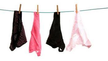 Blog5-20-09clothes line