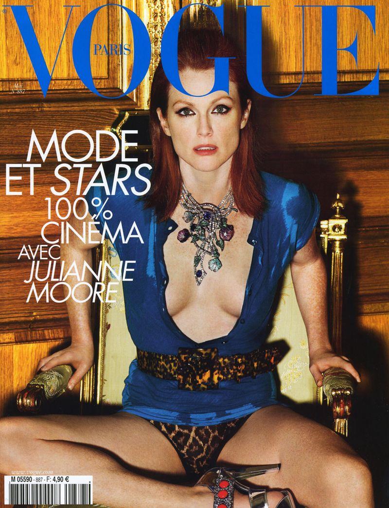 Julianne-moore-vogue-paris-may-2008