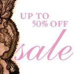 Sale-Lace50-0ff