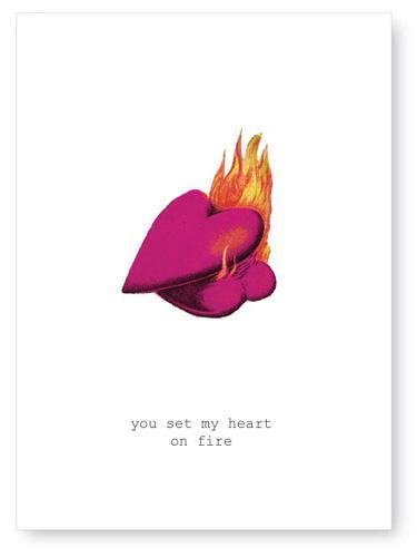 Tokyomilk-heartonfire