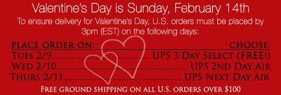 Vday_shipping_deadline_2010_new