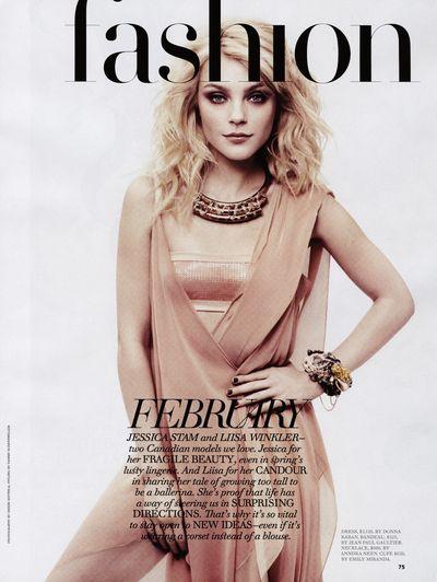 Jessicastam-feb10-derek-kettela-fashion7