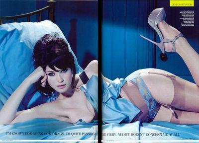 GemmaArtertonBritishGQApril2010-3