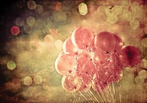 Pink-balloons-stardustandsequinsblog