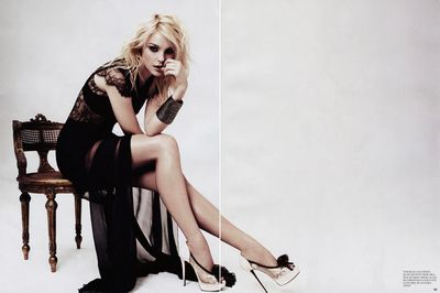 Jessicastam-feb10-derek-kettela-fashion6