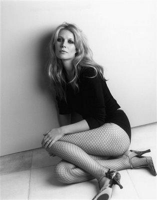 Gwyneth Paltrow_TOPCLICKCELEBRITY_001