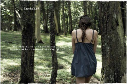 Enchante1