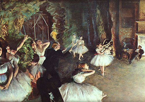 Rehearsal_on_the_Stage_1878_79