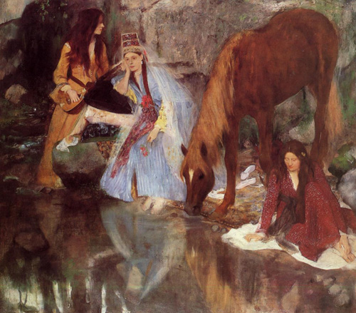 Mlle_Fiocre_in_the_Ballet_La_Source_1867-1868