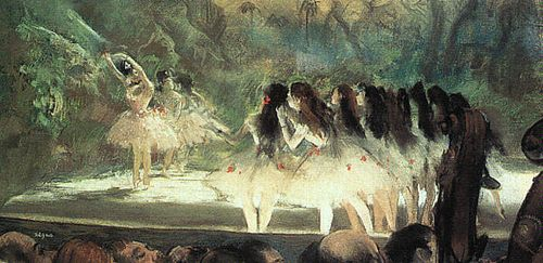 Ballet_at_the_Paris_Opera_1877_78