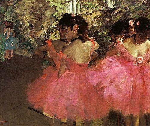 Dancers_in_Pink_1880_85
