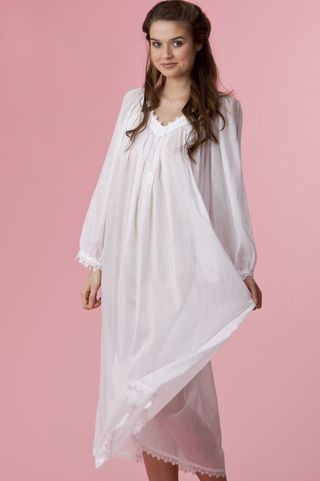 Tilly Nightgown