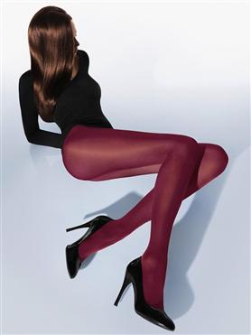 Wolford Chianti Red