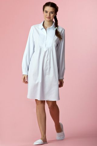 Celestine nightshirt