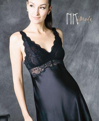 NK imode Morgan gown