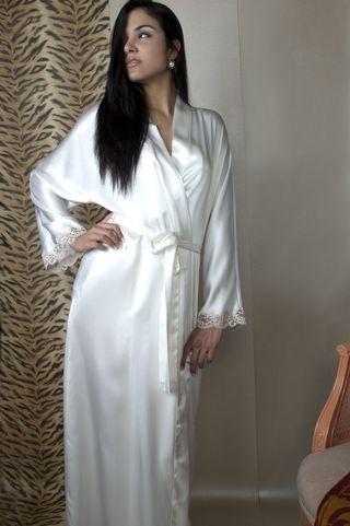 CDL Bijoux robe