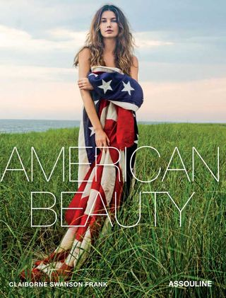 Mcx-amanda-american-beauty-cover