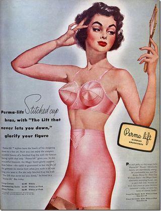 Vintage ad 7