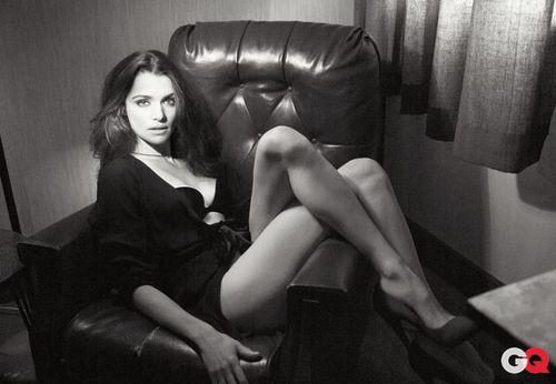 Rachel-glen luchford.
