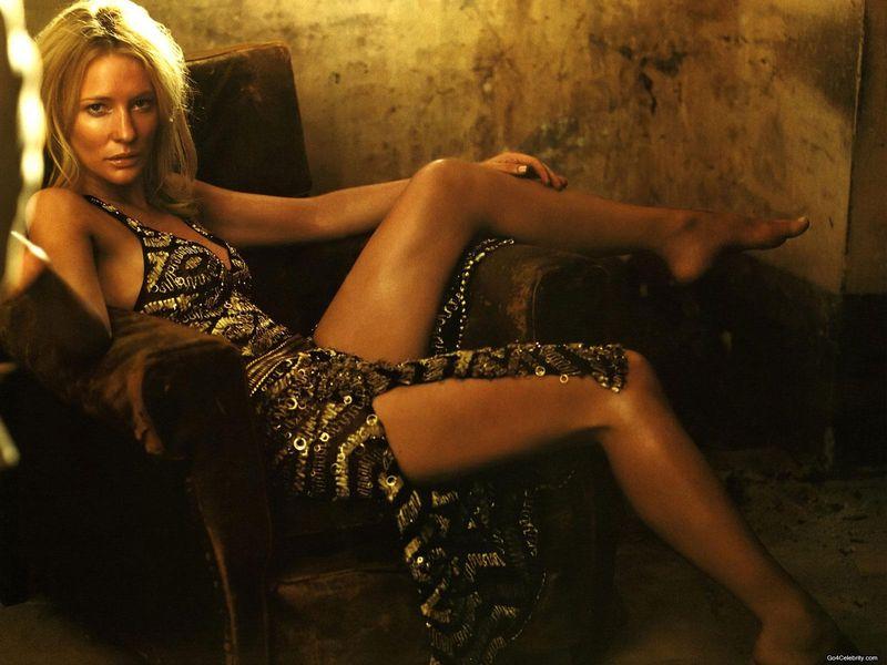 Cate-Blanchett-022