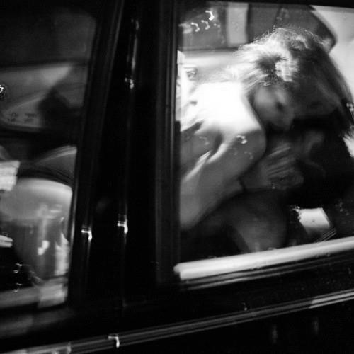 Car rendezvous