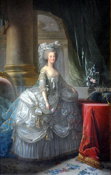 Marie-Antoinette-4